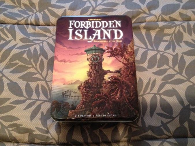 fisland
