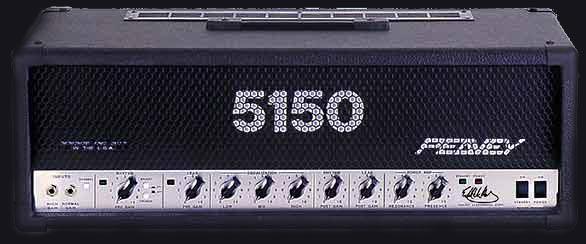 PV5150