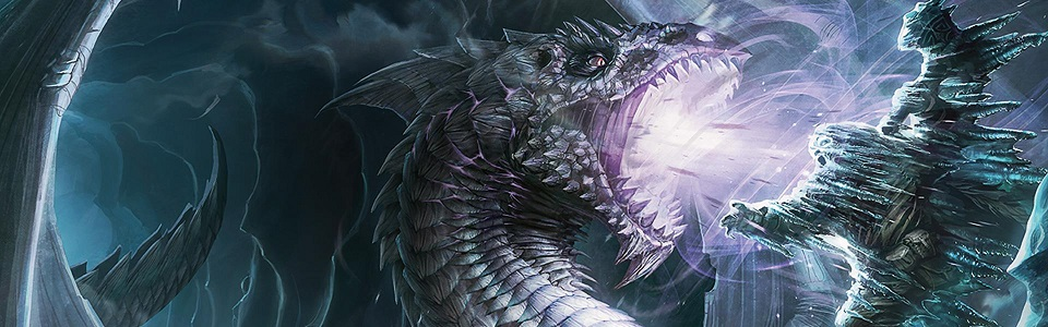 hoard of the dragon queen full adventure pdf